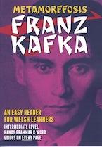 Metamorffosis Franz Kafka