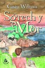 Cyfres yr Onnen: Sgrech y Môr
