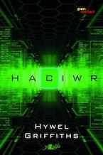 Cyfres Pen Dafad: Haciwr