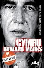 Stori Sydyn: Cymru Howard Marks