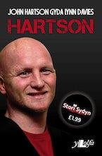 Stori Sydyn: Hartson