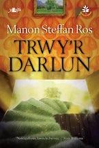 Cyfres yr Onnen: Trwy'r Darlun