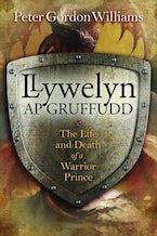 Llywelyn Ap Gruffudd