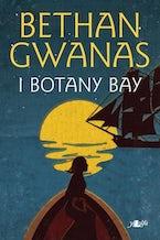 I Botany Bay