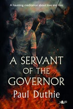 Servant to the Governor, A
