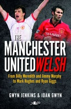 Manchester United Welsh, The