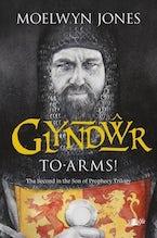 Glyndwr to Arms
