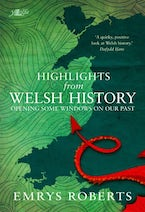 Highlights from Welsh History