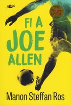 Fi a Joe Allen