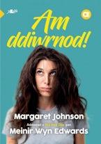 Cyfres Amdani: Am Ddiwrnod