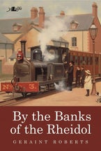 By the Banks of the Rheidol