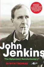 John Jenkins
