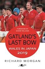 Gatland's Last Bow - Wales in Japan 2019