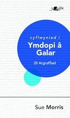 Cyflwyniad i Ymdopi â Galar