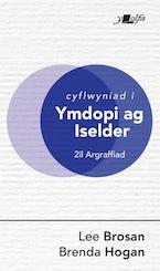 Cyflwyniad i Ymdopi Ag Iselder
