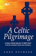 Celtic Pilgrimage, A