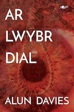 Ar Lwybr Dial