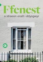 Cyfres Amdani: Ffenest a Straeon Eraill i Ddysgwyr