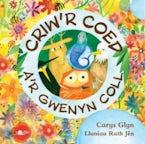 Criw'r Coed a'r Gwenyn Coll