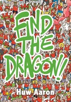 Find the Dragon!