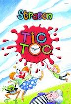 Straeon Tic Toc