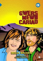 Amdani: Gwers Mewn Cariad