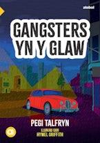 Amdani: Gangsters yn y Glaw