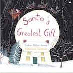 Santa's Greatest Gift