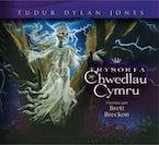 Trysorfa Chwedlau Cymru