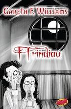 Cyfres Whap!: Ffrindiau