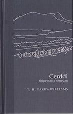 Cyfres Clasuron: Cerddi T. H. Parry-Williams