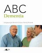 ABC Dementia