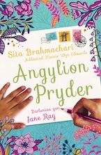 Angylion Pryder