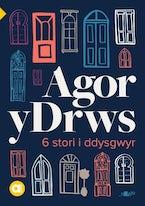 Agor y Drws