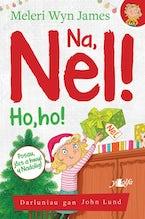 Na, Nel!: Ho, Ho!