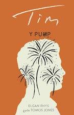 Tim - Y Pump