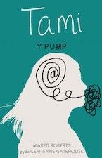 Tami - Y Pump
