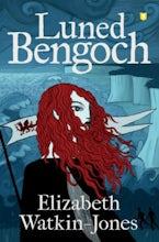 Luned Bengoch