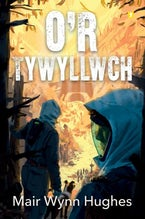 O'r Tywyllwch