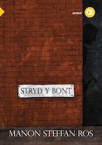 Cyfres Amdani: Stryd y Bont
