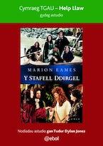Help Llaw Gydag Astudio: Y Stafell Ddirgel - Cymraeg TGAU