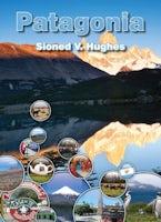 Cyfres Gwledydd y Byd: Patagonia