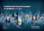 Cerddoriaeth Gorawl Grefyddol a'r Symffoni (1730-1910)