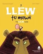 Llew Tu Mewn, Y / Lion Inside, The