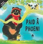 Paid â Phoeni