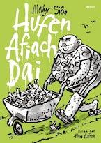 Hufen Afiach Dai