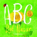 ABC Byd Natur