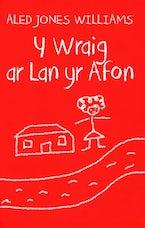 Wraig ar Lan yr Afon, Y
