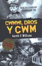 Cwmwl dros y Cwm