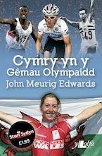 Stori Sydyn: Cymry yn y Gemau Olympaidd
